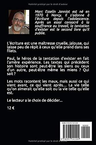 Essai de Kindle Direct Publishing Quatri10