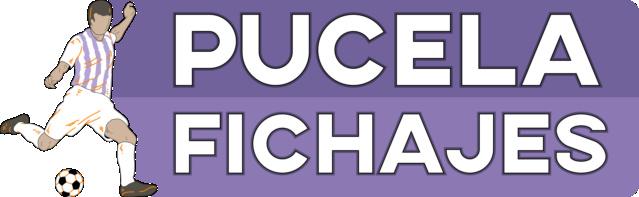 PUCELA FICHAJES Pucela14