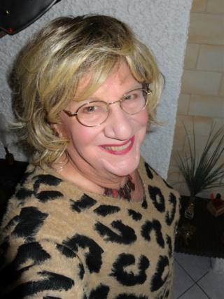 et voici mon nouvel avatar  - Page 31 Dsc04622