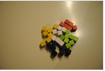 Multi 40k Cubes10