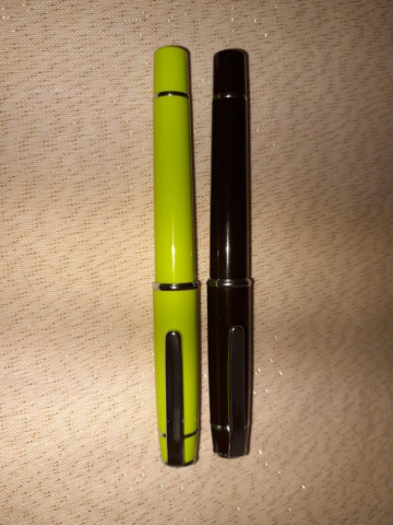 Stylos plume - Page 6 20200411