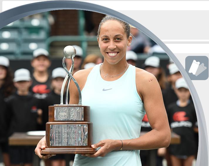 WTA CHARLESTON 2019 - Page 4 00000010