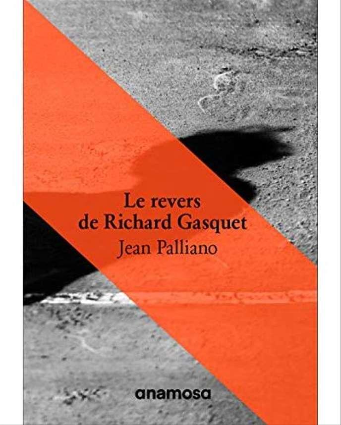 RICHARD GASQUET (Français) - Page 10 31644610