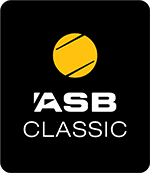 WTA AUCKLAND 2019 - Page 6 Asb-cl10