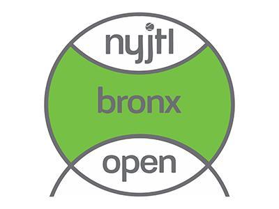 WTA NEW YORK 2019 Bronx10