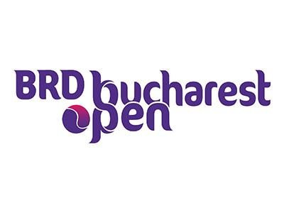 WTA BUCHAREST 2019 Buchar10