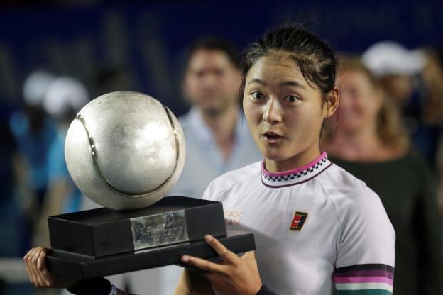 WTA ACAPULCO 2019 - Page 7 Dae0810