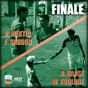 ATP MONTE CARLO 2019 - Page 15 Double10