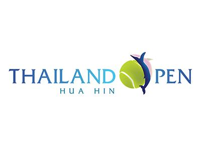 WTA HUA HIN 2019 - Page 5 Huahin10