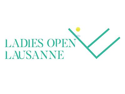 WTA LAUSANNE 2019 Lausan10