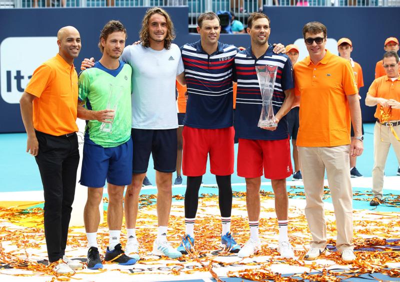 ATP MIAMI 2019 - Page 17 Men27s11