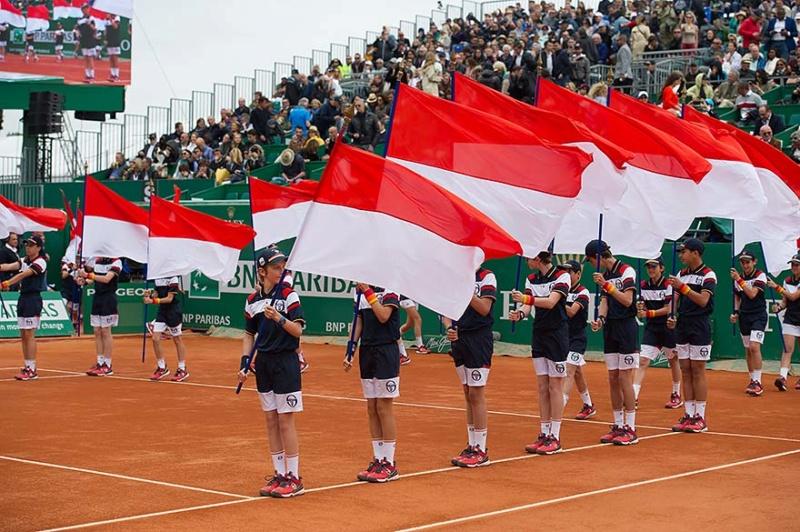 ATP MONTE CARLO 2019 - Page 15 Monaco10