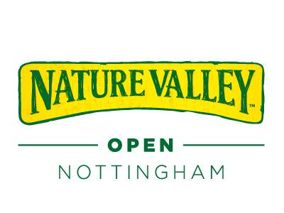 WTA NOTTINGHAM 2019 Nature10