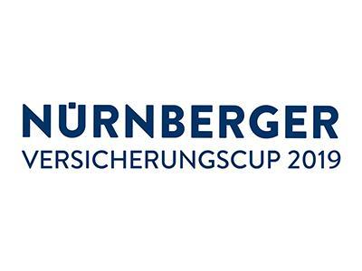 WTA NUREMBERG 2019 - Page 3 Nurnbe10