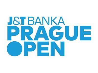WTA PRAGUE 2019 Prague10
