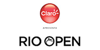 ATP RIO DE JANEIRO 2019 Rio_to10