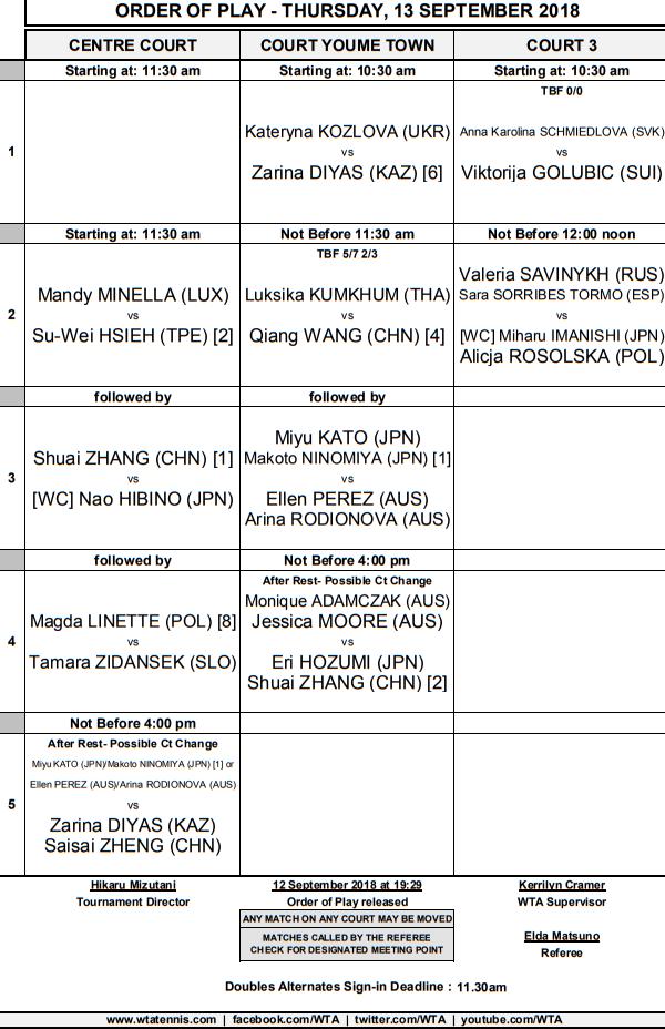 WTA HIROSHIMA 2018 - Page 2 Unti1004