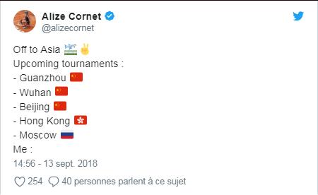 ALIZE CORNET (Française) - Page 7 Unti1012