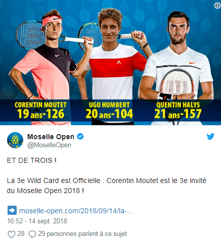 ATP MOSELLE 2018 - Page 3 Unti1018