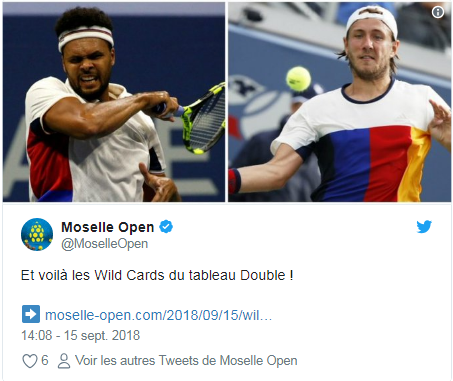 ATP MOSELLE 2018 - Page 3 Unti1019