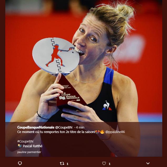 WTA QUEBEC 2018 - Page 4 Unti1021