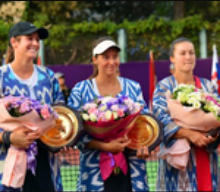 WTA TASHKENT 2019 - Page 3 Unti1023