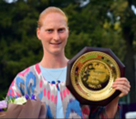 WTA TASHKENT 2019 - Page 3 Unti1024