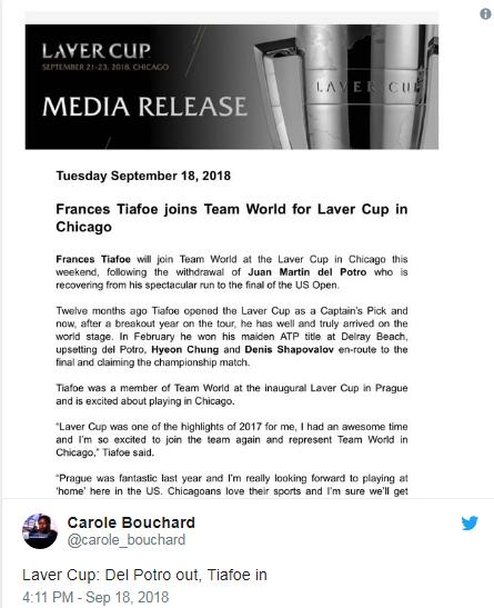 LAVER CUP 2018 DU 21 AU 23 SEPTEMBRE 2018 - Page 2 Unti1050