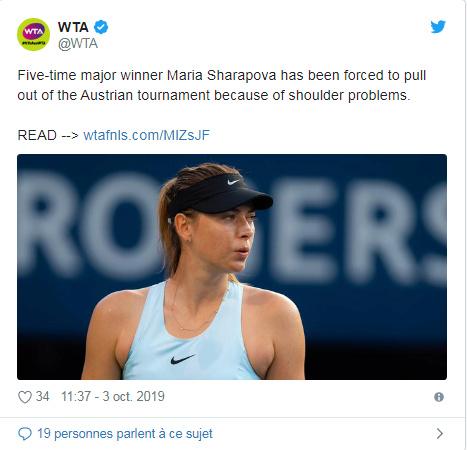 WTA LINZ 2019 Unti1071