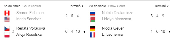 WTA LINZ 2019 Unti1131