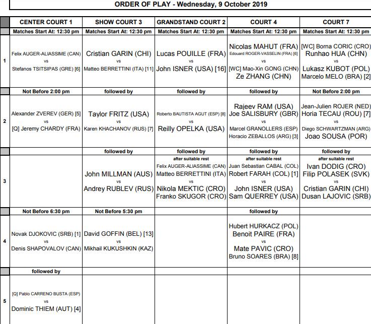 ATP SHANGHAI 2019 - Page 3 Unti1149
