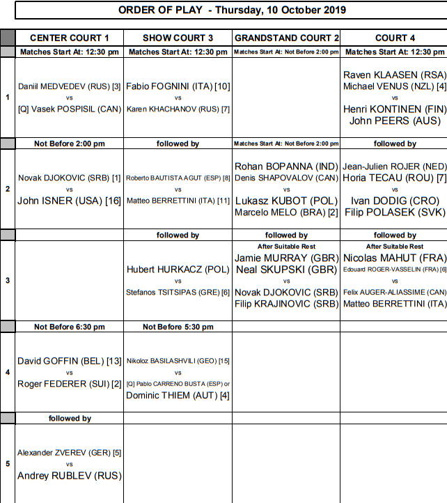 ATP SHANGHAI 2019 - Page 5 Unti1158