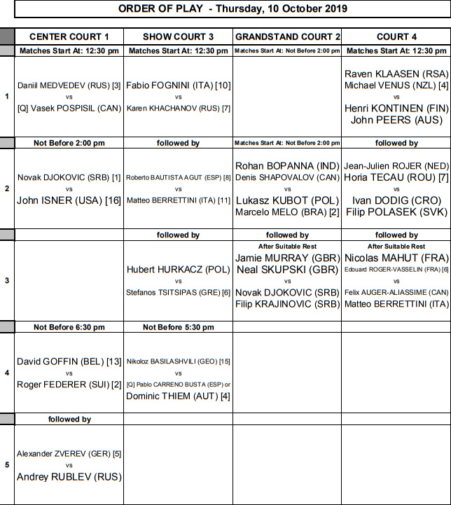 ATP SHANGHAI 2019 - Page 6 Unti1167
