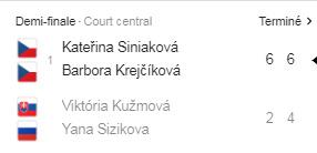 WTA LINZ 2019 - Page 3 Unti1172