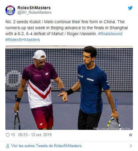 ATP SHANGHAI 2019 - Page 7 Unti1175