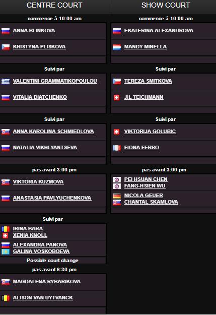WTA LINZ 2018 - Page 2 Unti1187