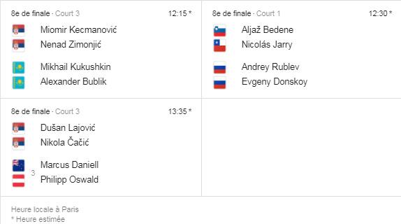 ATP MOSCOU 2019 Unti1193