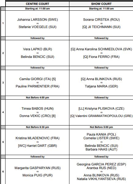 WTA LINZ 2018 - Page 2 Unti1194