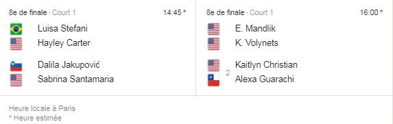 WTA LUXEMBOURG 2019 Unti1201