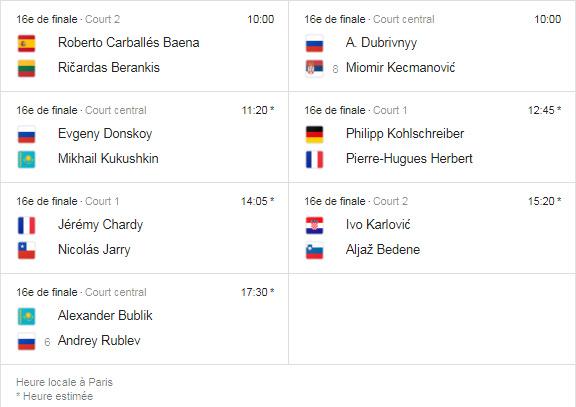 ATP MOSCOU 2019 Unti1235
