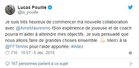 LUCAS POUILLE (Français) - Page 9 Unti1585