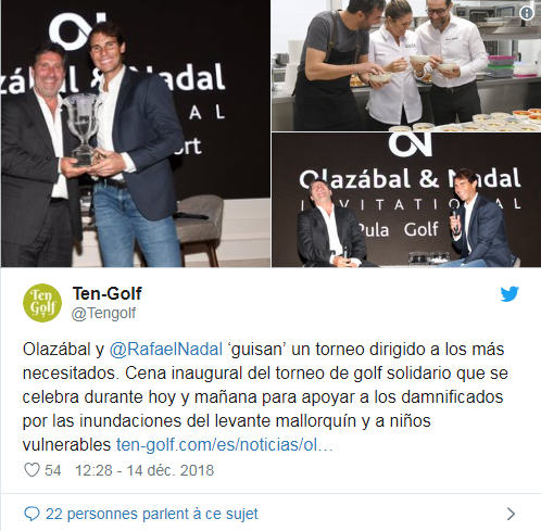 RAFAEL NADAL (Espagnol)  - Page 5 Unti1610