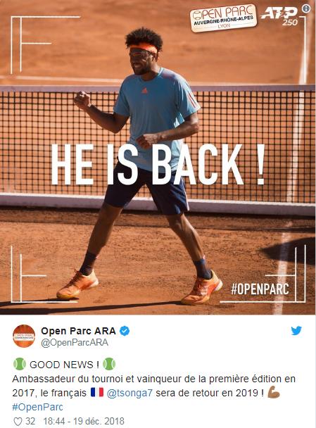 ATP LYON 2019 Unti1620