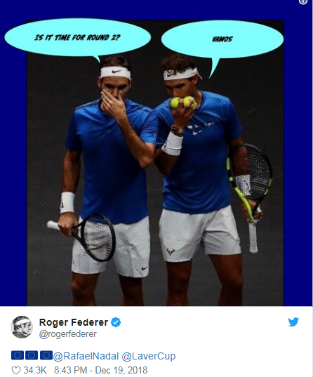 ROGER FEDERER (Suisse) - Page 6 Unti1621