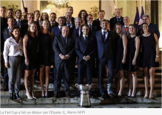 FED CUP 2019 Finale   - Page 5 Unti1631