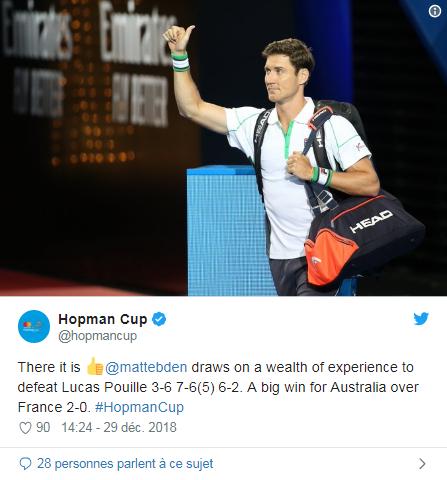 LA HOPMAN CUP 2019 - Page 3 Unti1670