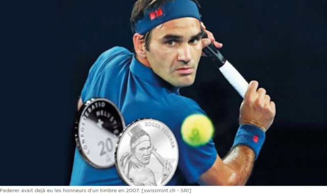 ROGER FEDERER (Suisse) - Page 22 Unti1753
