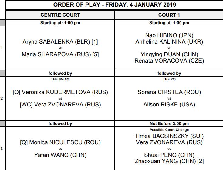WTA SHENZHEN 2019 - Page 4 Unti1761