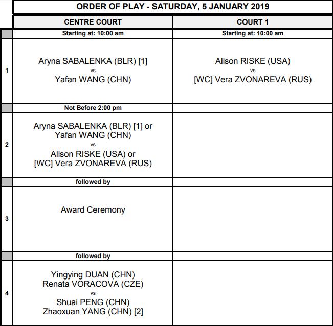 WTA SHENZHEN 2019 - Page 4 Unti1778