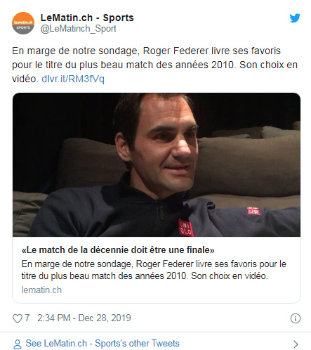 ROGER FEDERER (Suisse) - Page 24 Unti1803